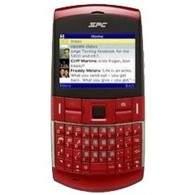 SPC mobile BOSS 4000