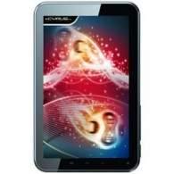 Cyrus AtomPad 2 Wi-Fi 8GB