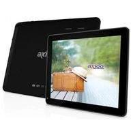 Axioo PICOpad 10 3G GJT
