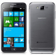 Samsung ATIV S i8750 32GB