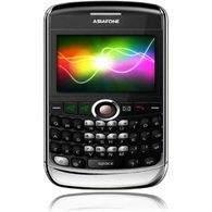 Asiafone AF703