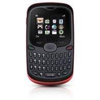Alcatel One Touch 255D (OT-255D)