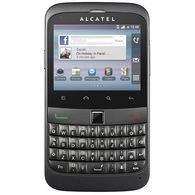 Alcatel One Touch 916 (OT-916)