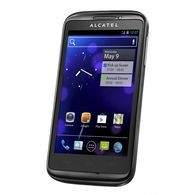 Alcatel One Touch 993D (OT-993D)