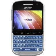 Axioo Picophone 2.6 GBC