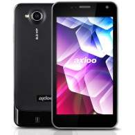 Axioo Picophone X One GDS
