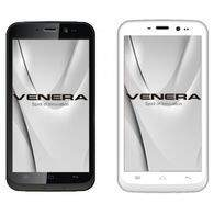 VENERA Prime 817