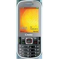 S-Nexian Touch n Type TV M5710