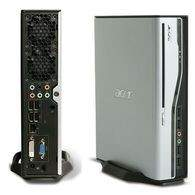 Acer AcerPower 2000