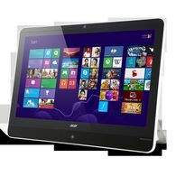 Acer Aspire Z3-600 (All-in-one)