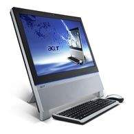 Acer Aspire Z5763 (All-in-one)