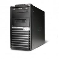 Acer Veriton M480