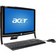 Acer Veriton Z290G (All-in-one)