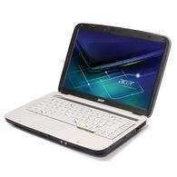 Acer Aspire 4715Z