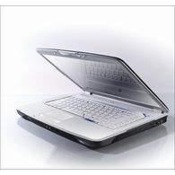 Acer Aspire 5920