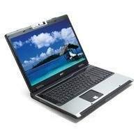 Acer Aspire 7110