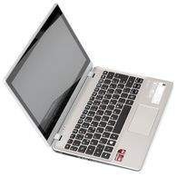 Acer Aspire V5-122P-61456G50nbb
