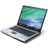 Acer TravelMate 3280