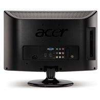 Acer M190HQMF