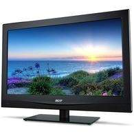 Acer 26 AT2618MF