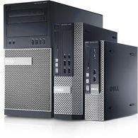 Dell Optiplex 9020MT | Core i5-3550