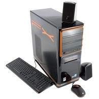 Gateway FX6800