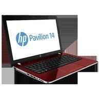 HP Pavilion 14-E017TX