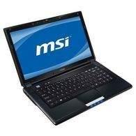 MSI CR460-262XID