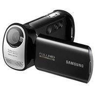 Samsung HMX-T10WP
