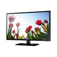 Samsung LED TV Seri 4 32 UA32F4105AR