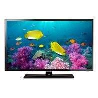 Samsung LED TV Seri 5 40 in. UA40F5000AM