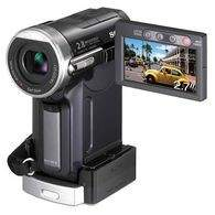 Sony Handycam DCR-PC1000E