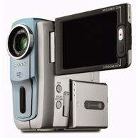 Sony Handycam DCR-PC108E