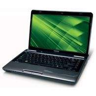 Toshiba Satellite L640D