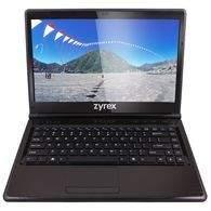 Zyrex Ellipse LW4343-802G32BL