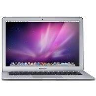 Apple MacBook Air MC968ZP / A 11.6-inch