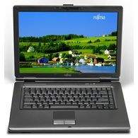 Fujitsu LifeBook LH532V | Core i3-2350