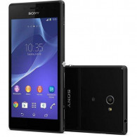 Sony Xperia M2 D2305