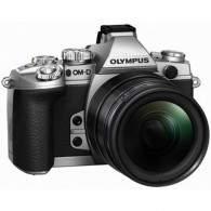 Olympus OM-D E-M1 Kit 12-40mm