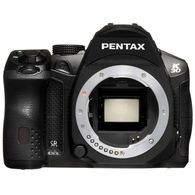 Pentax K-30 Body