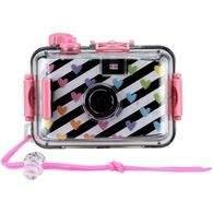 Aquapix Kamera Underwater
