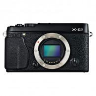 Fujifilm Finepix X-E2 Body