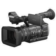 Sony HXR-NX3 NXCAM