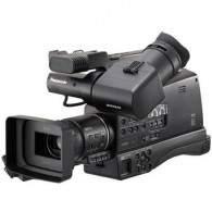 Panasonic AG-HMC82
