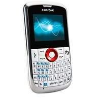 Asiafone AF109