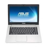 Asus X452EA-VX027D / VX026D