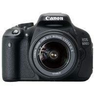 Canon EOS 6000 Kit