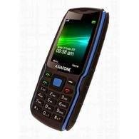 Asiafone AF369