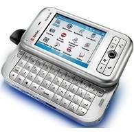Audiovox 6700