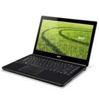 Acer Aspire E1-470G-33214G50Mn